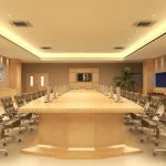 view BOD meeting room 02